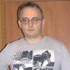 Саша, 48, г.Владивосток