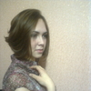 nadeshda, 25, г.Алексеевка