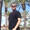 Toro, 54, г.Лос-Анджелес