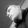 Валік, 20, г.Киев