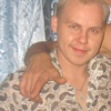 михаил, 28, г.Воткинск
