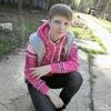 Наталья, 32, г.Заокский