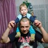 Валерий, 46, г.Иваново