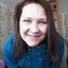 Ирина, 33, г.Магадан