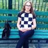 Светлана, 41, г.Ставрополь