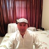нодиржон, 39, г.Иркутск