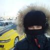 Артемий, 22, г.Семипалатинск