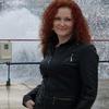 Наталия, 37, г.Pardubice