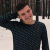 Николай, 20, г.Харьков