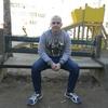 Дмитрий ИВАНОВ, 21, г.Иваново