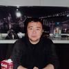 Нурлан, 44, г.Алматы (Алма-Ата)