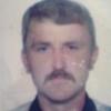 гена чура, 42, г.Борисов