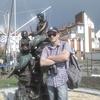 Эдгар, 31, г.Калининград