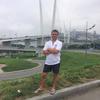 Роман, 30, г.Владивосток