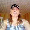 Андрей, 50, г.Висагинас