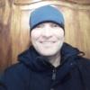 Руслан, 41, г.Магнитогорск