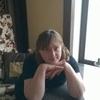 Марина Шабурова(Свичк, 44, г.Тальменка