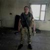 Алексей, 34, Краматорськ