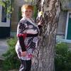 Алена, 40, г.Гай