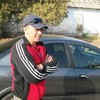 Анатолий, 30, г.Темрюк