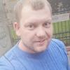 Виталий, 30, г.Балашиха