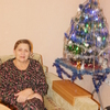 Валентина, 69, г.Крымск