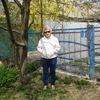 Gorenprok, 59, г.Киев
