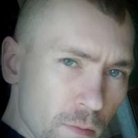 Владимир, 36 лет, Дева, Майкоп