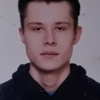 Игорь, 39, г.Краматорск