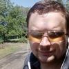 Станислав, 27, г.Красный Луч