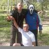 Александр Никонов, 37, г.Нижневартовск