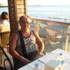 viktor, 60, г.Франкфурт-на-Майне