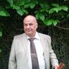 evgeny, 64, г.Чита