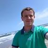 Віктор, 26, г.Гливице