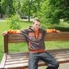 Mihail, 22, г.Даугавпилс