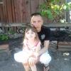 AIIO BORDO, 41, г.Лисичанск