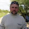 Павел, 41, г.Чернигов