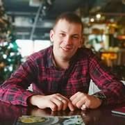 Константин 39 лет (Близнецы) Северодвинск