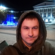 Федор 34 Архангельск