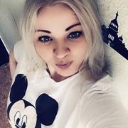 Ирина, 34 года, Лев