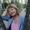 Olga, 58, Chita