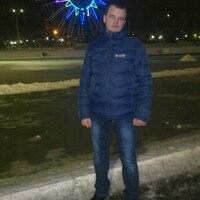 игорь, 26 лет, Скорпион, Пенза