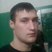 Вадим 28 Курахово