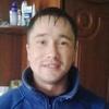 Александр, 31, г.Горно-Алтайск