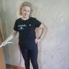 Елена Леонидовна, 44, г.Ишим