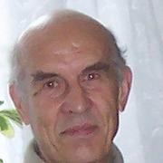 Анатолий 81 Псков