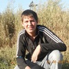 Вадим, 23, г.Димитровград