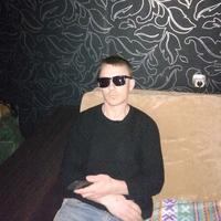 Андрей, 37 лет, Весы, Салават