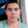 Iskander, 30, Kholmsk
