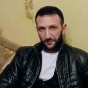 Паша 35 лет (Близнецы) хочет познакомиться в Сухиничах